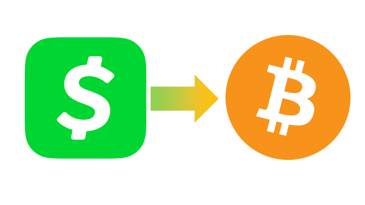 The Beginners Guide to Buying Bitcoin using the Square Cash App